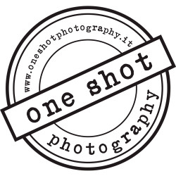 One Shot | Photography